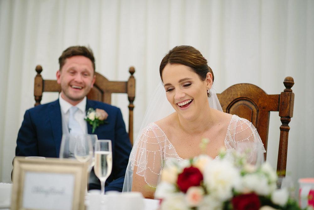 stanbrook-abbey-wedding-worcester-080.jpg