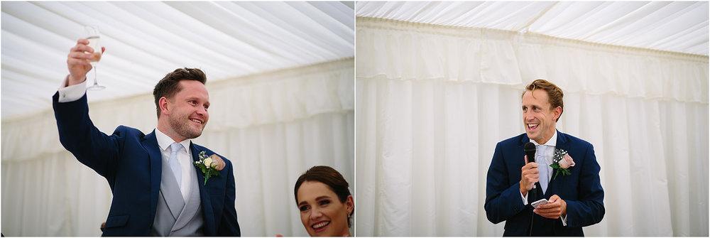 stanbrook-abbey-wedding-worcester-082.jpg