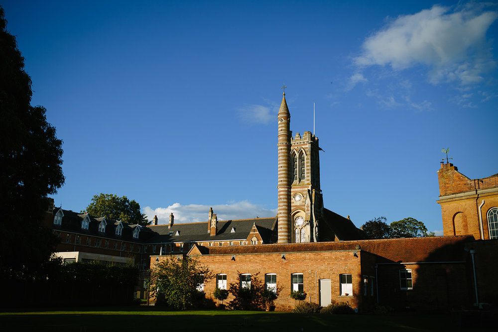 stanbrook-abbey-wedding-worcester-085.jpg