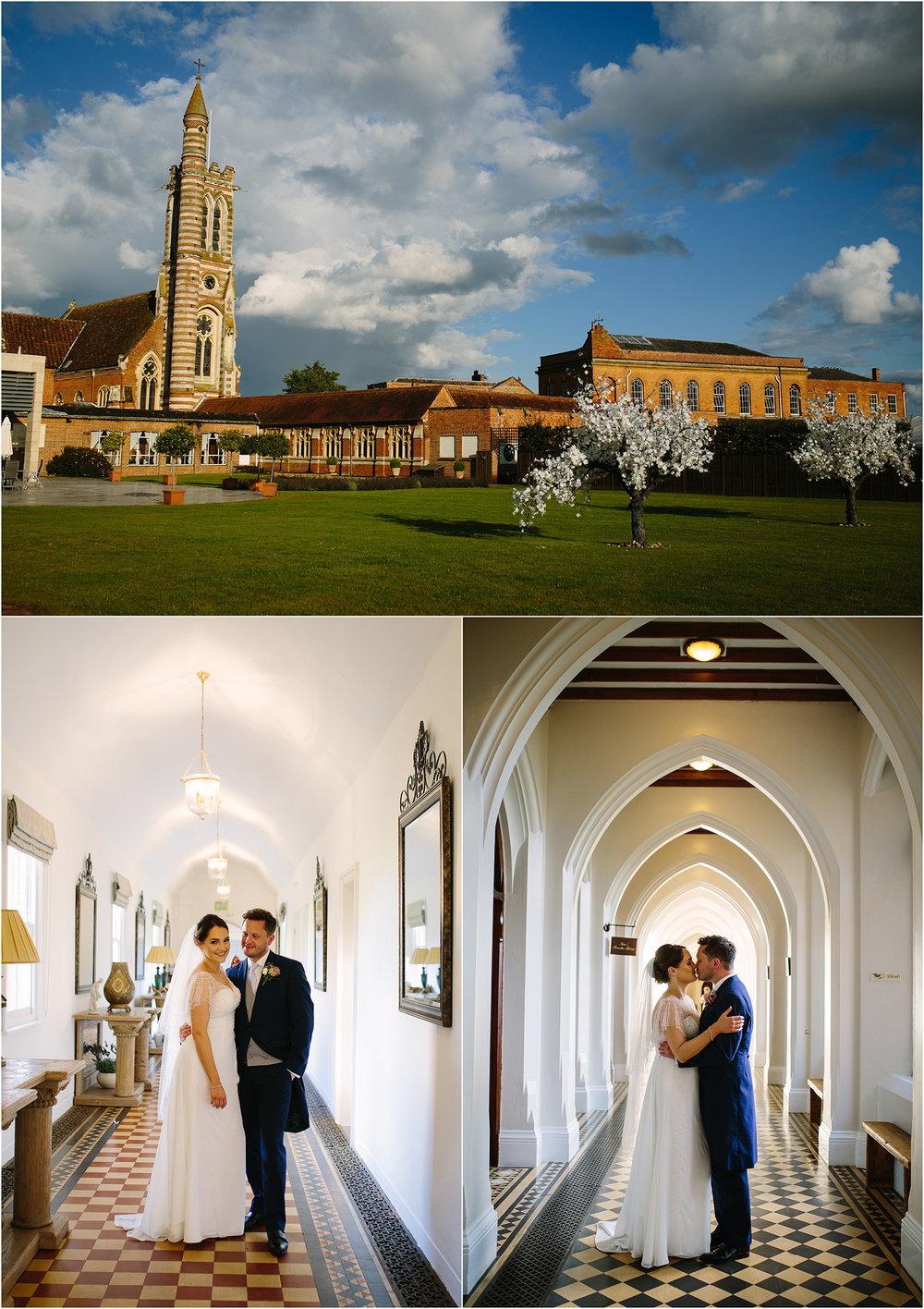 stanbrook-abbey-wedding-worcester-084.jpg