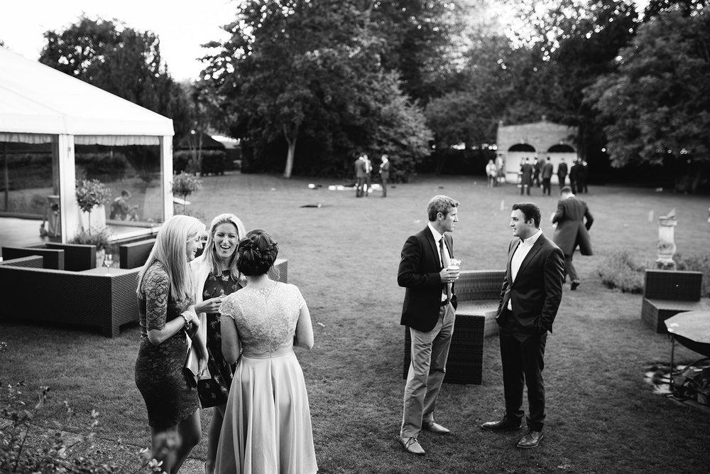 stanbrook-abbey-wedding-worcester-087.jpg