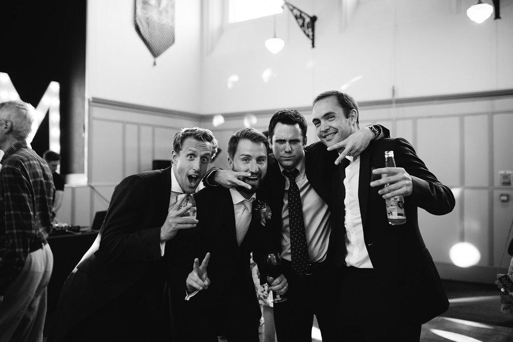 stanbrook-abbey-wedding-worcester-096.jpg