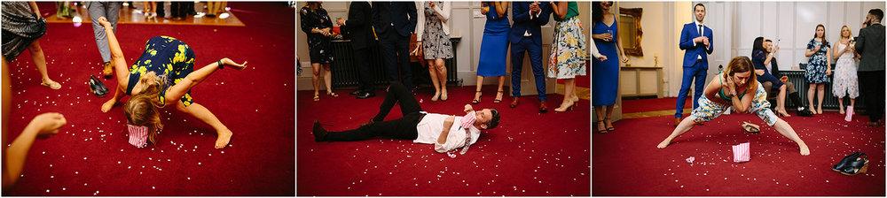 stanbrook-abbey-wedding-worcester-097.jpg