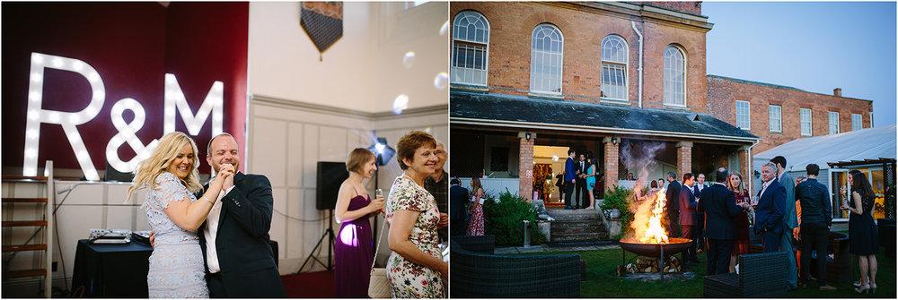 stanbrook-abbey-wedding-worcester-101.jpg