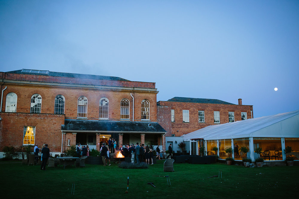 stanbrook-abbey-wedding-worcester-102.jpg