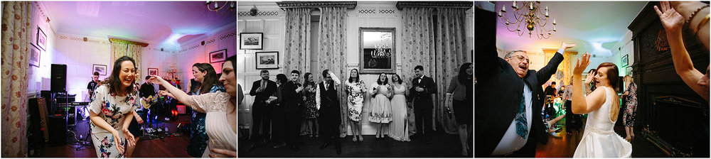 homme-house-wedding-herefordshire-177.jpg