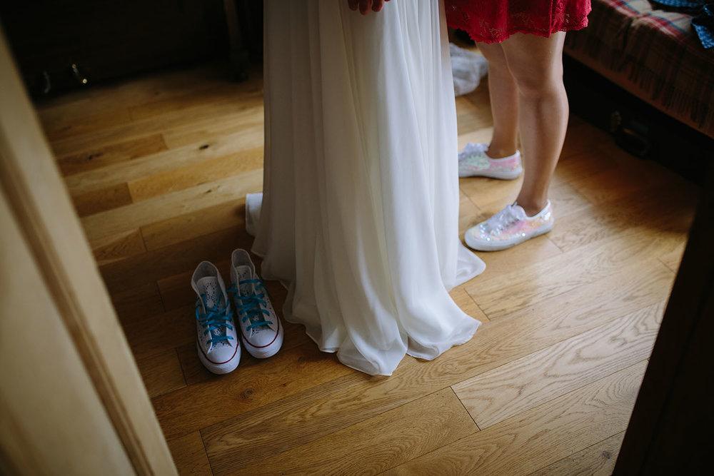 avoncroft-museum-bromsgrove-wedding-017.jpg