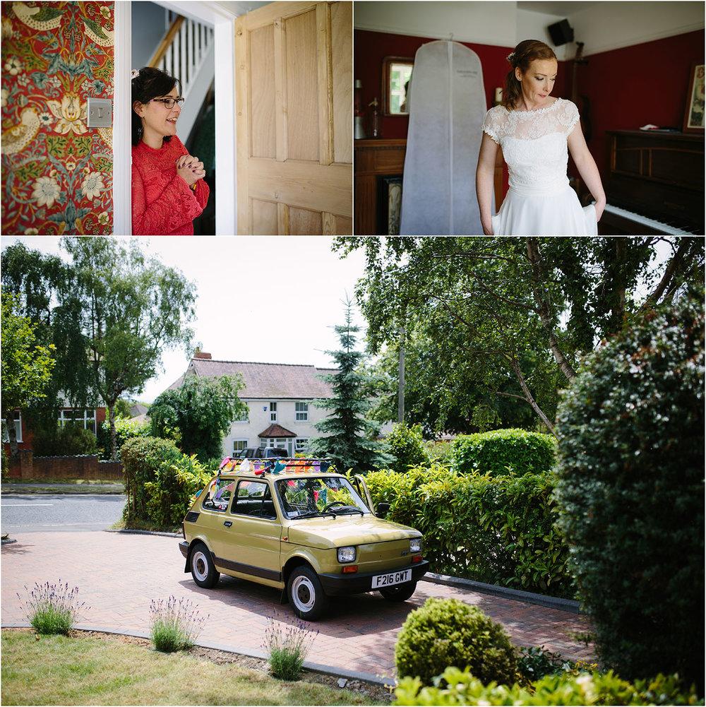 avoncroft-museum-bromsgrove-wedding-016.jpg