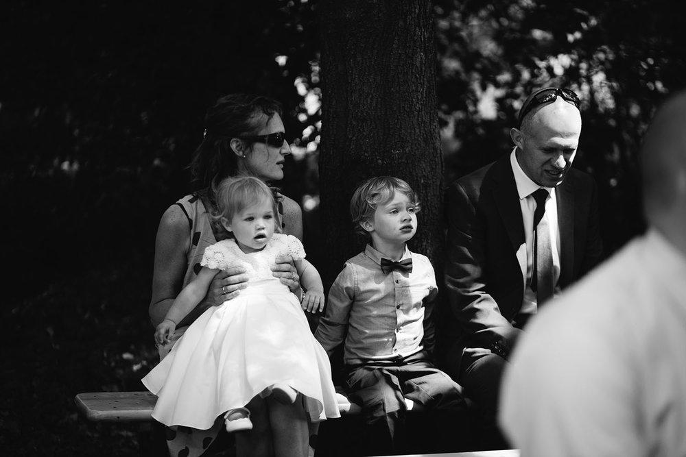 avoncroft-museum-bromsgrove-wedding-024.jpg