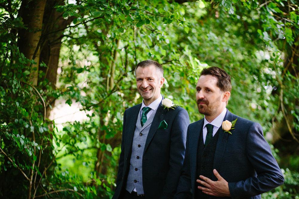 avoncroft-museum-bromsgrove-wedding-027.jpg