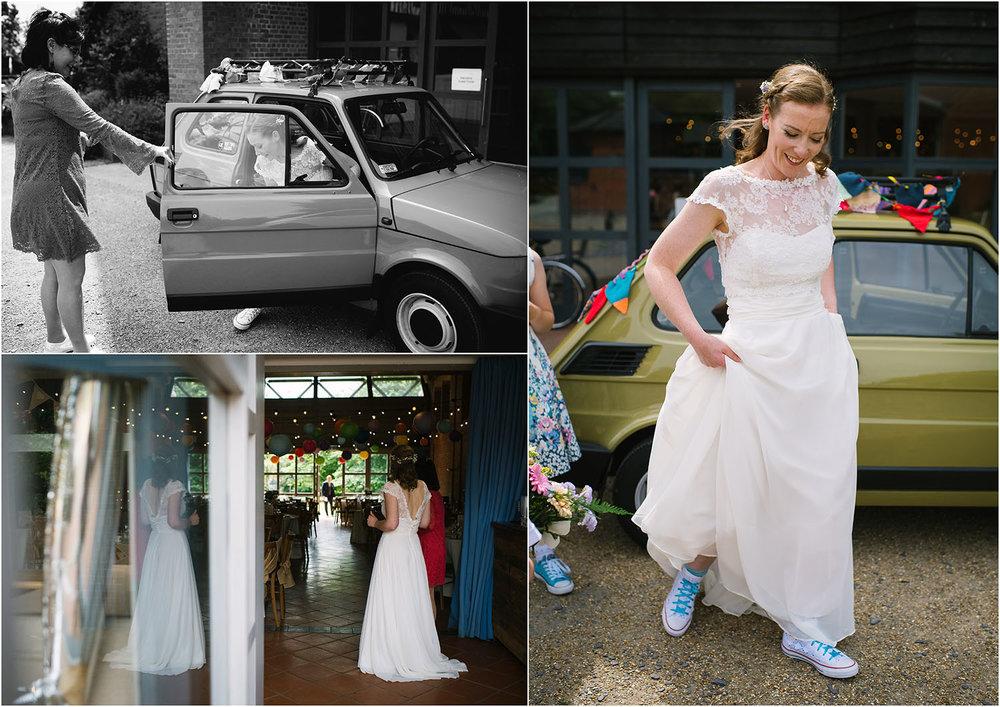 avoncroft-museum-bromsgrove-wedding-032.jpg