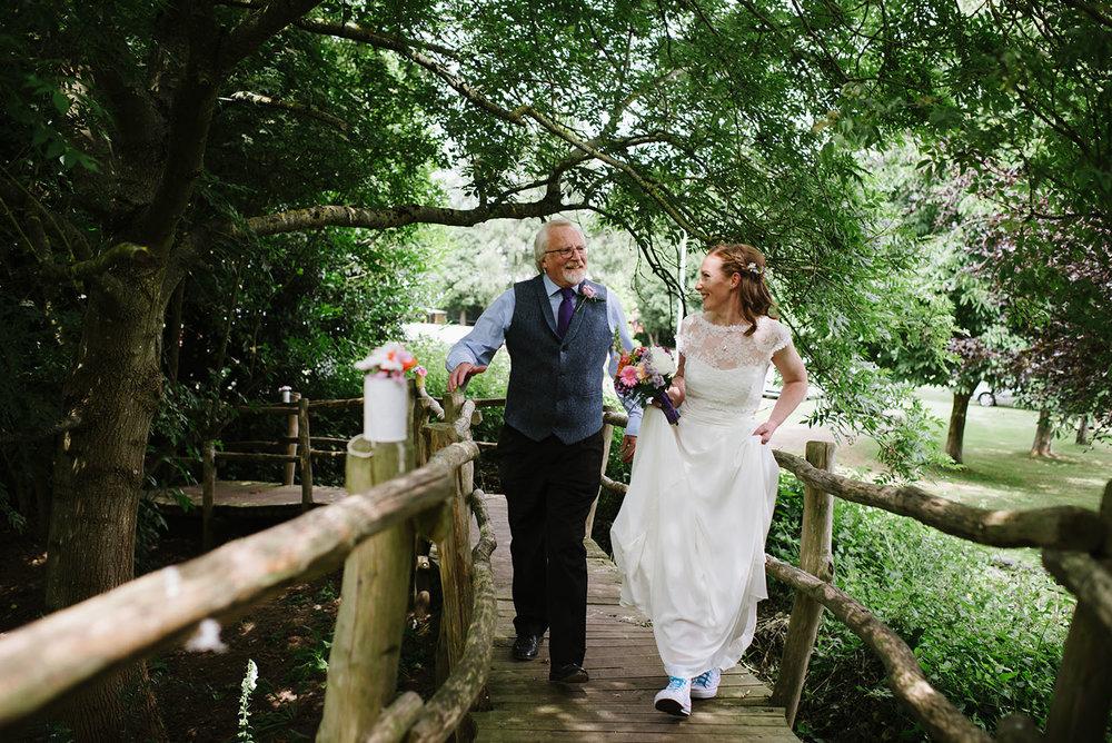 avoncroft-museum-bromsgrove-wedding-036.jpg