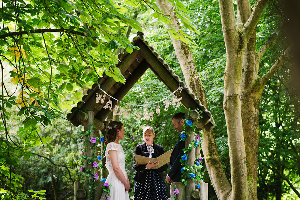 avoncroft-museum-bromsgrove-wedding-041.jpg