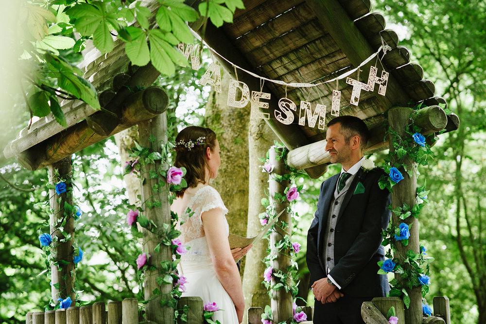 avoncroft-museum-bromsgrove-wedding-044.jpg