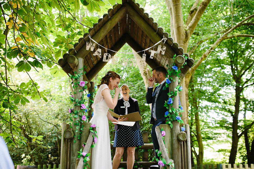avoncroft-museum-bromsgrove-wedding-049.jpg