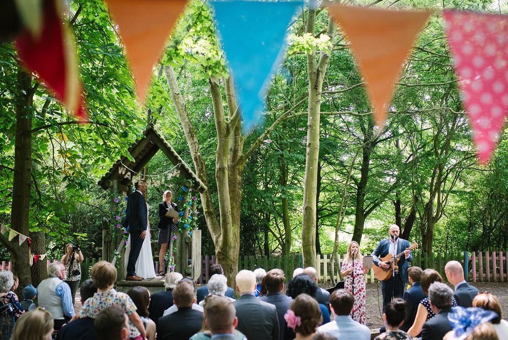 avoncroft-museum-bromsgrove-wedding-050.jpg