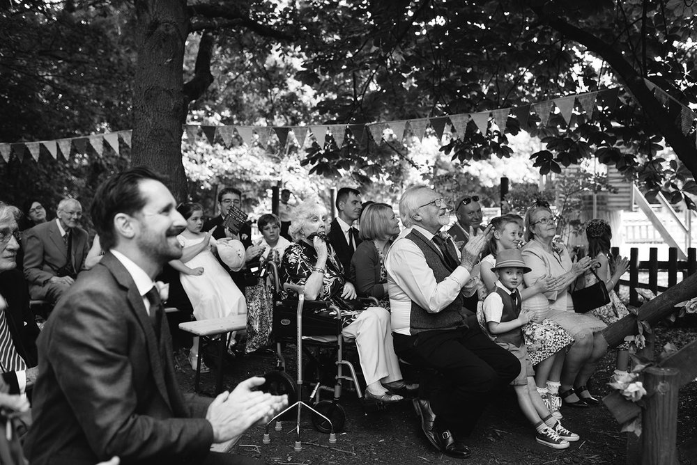 avoncroft-museum-bromsgrove-wedding-057.jpg
