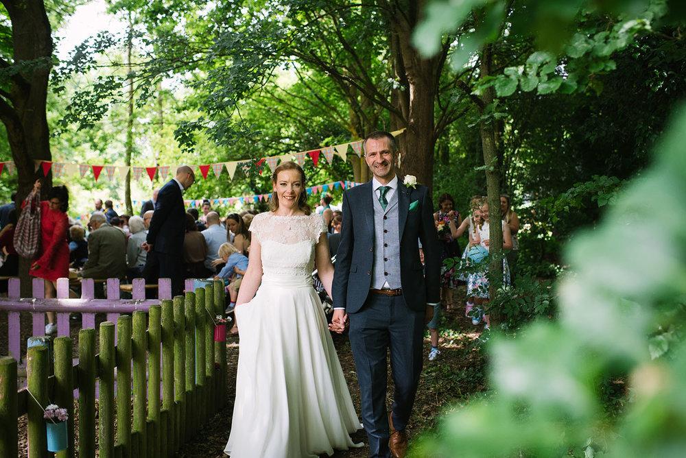 avoncroft-museum-bromsgrove-wedding-059.jpg