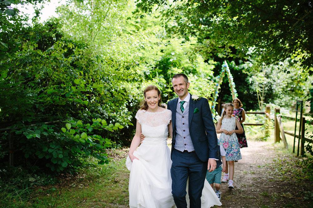 avoncroft-museum-bromsgrove-wedding-061.jpg