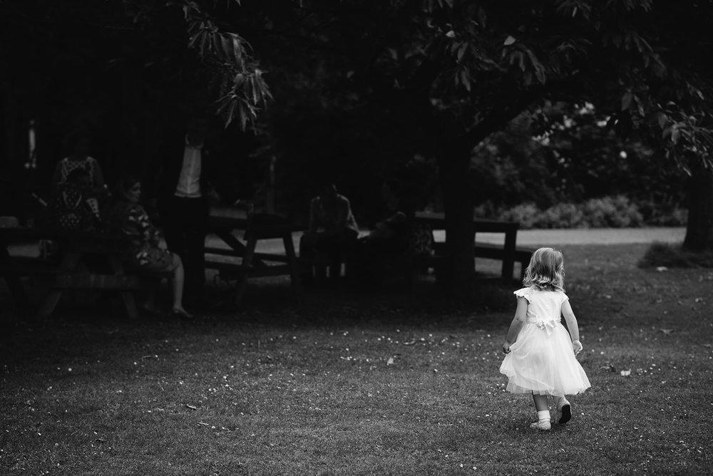 avoncroft-museum-bromsgrove-wedding-067.jpg