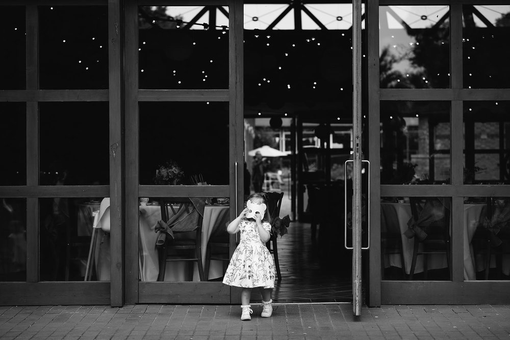 avoncroft-museum-bromsgrove-wedding-068.jpg