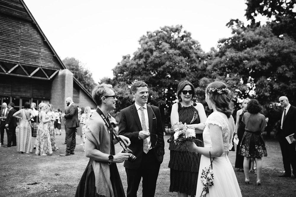 avoncroft-museum-bromsgrove-wedding-069.jpg