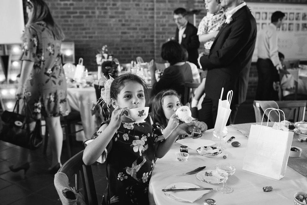 avoncroft-museum-bromsgrove-wedding-077.jpg