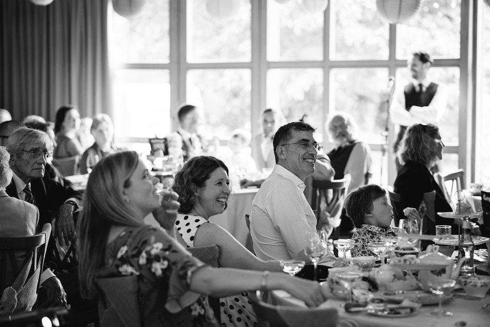 avoncroft-museum-bromsgrove-wedding-092.jpg