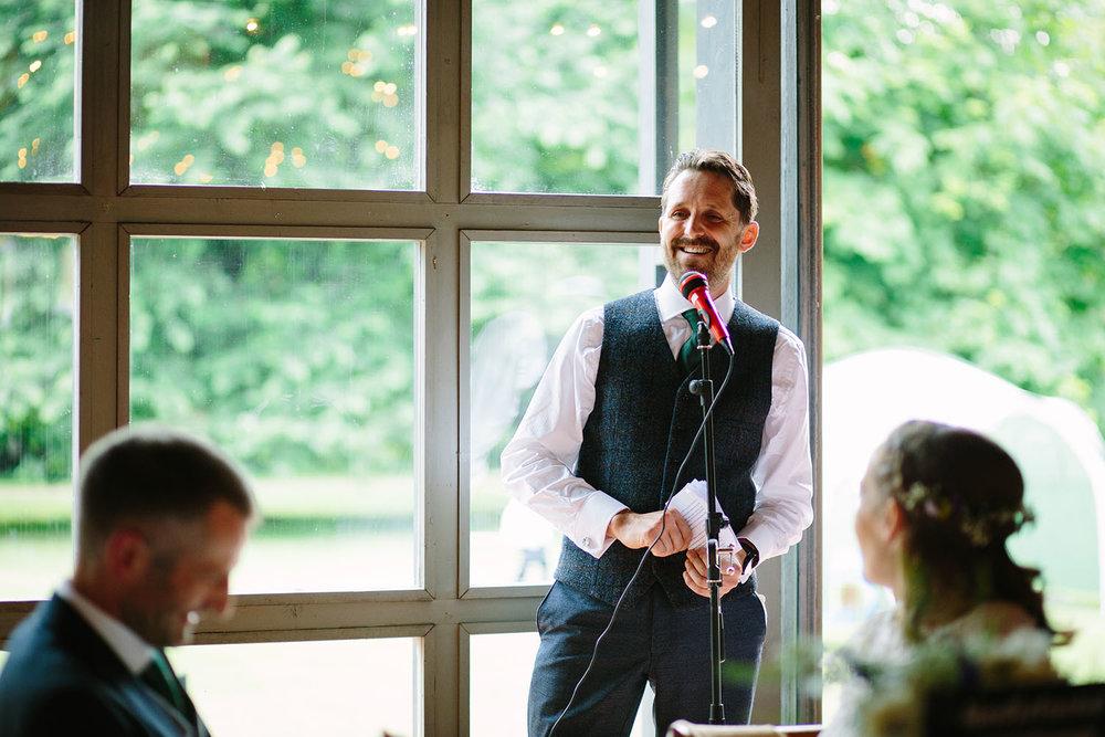 avoncroft-museum-bromsgrove-wedding-093.jpg