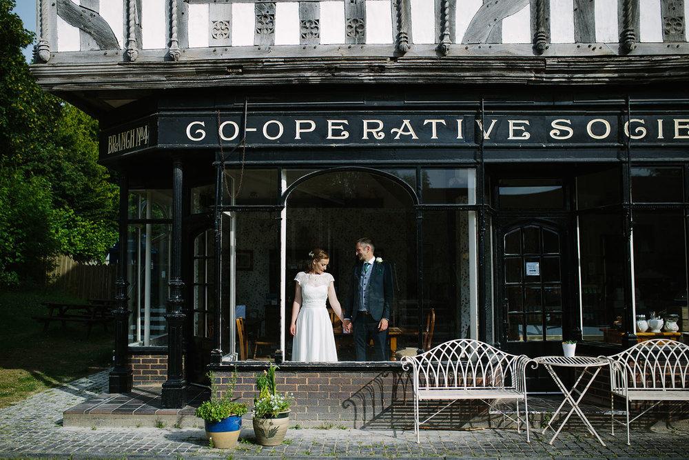 avoncroft-museum-bromsgrove-wedding-104.jpg