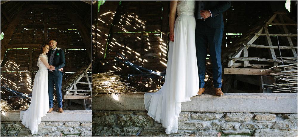 avoncroft-museum-bromsgrove-wedding-112.jpg
