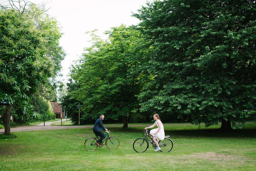 avoncroft-museum-bromsgrove-wedding-133.jpg