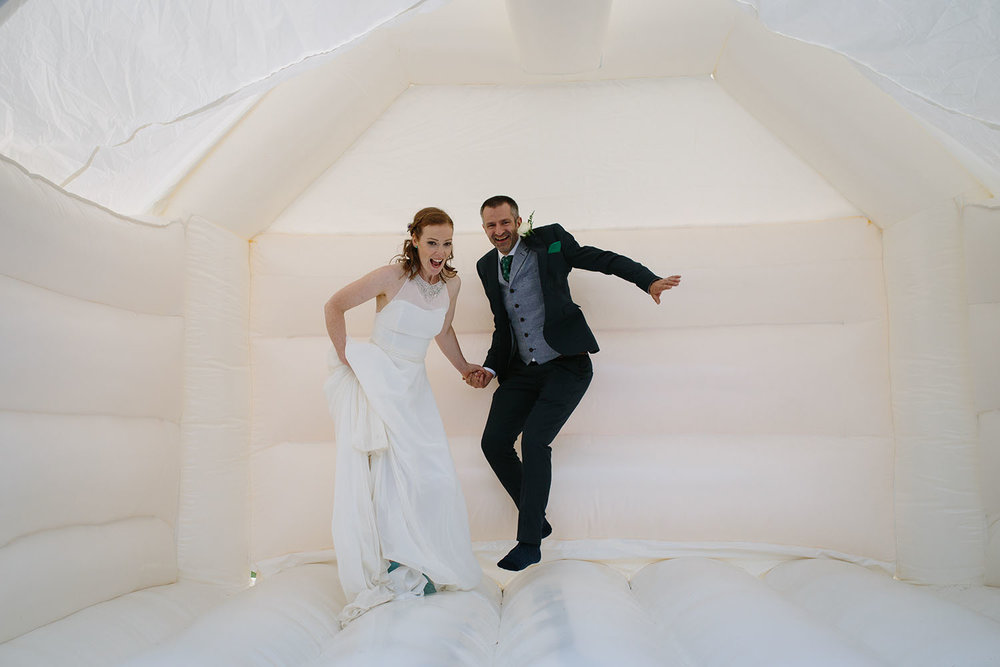 avoncroft-museum-bromsgrove-wedding-141.jpg