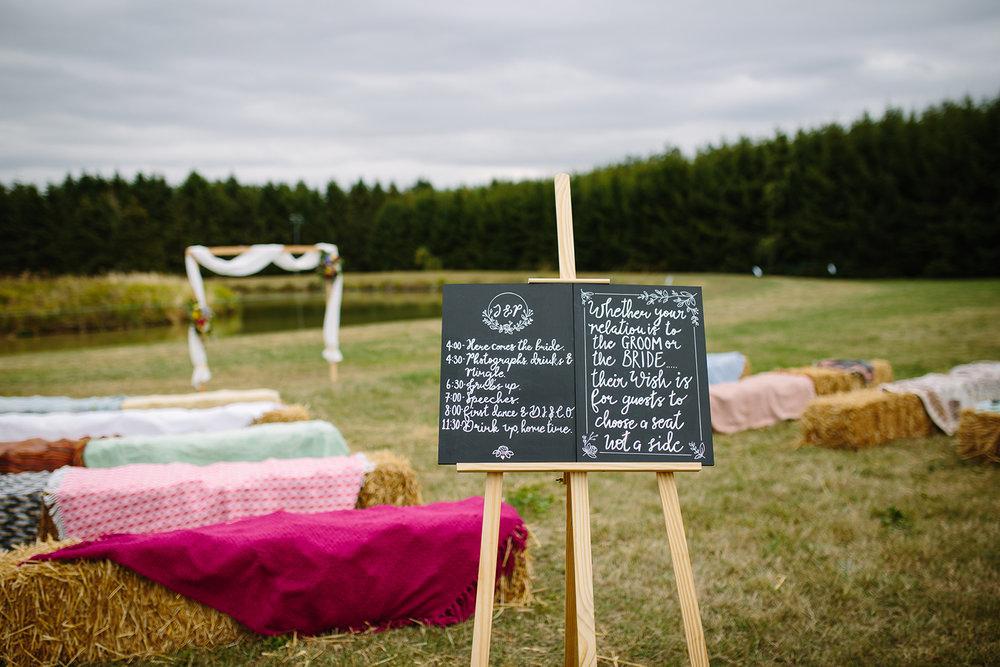 worcester-wedding-photographer-outdoor-ceremony-021.jpg