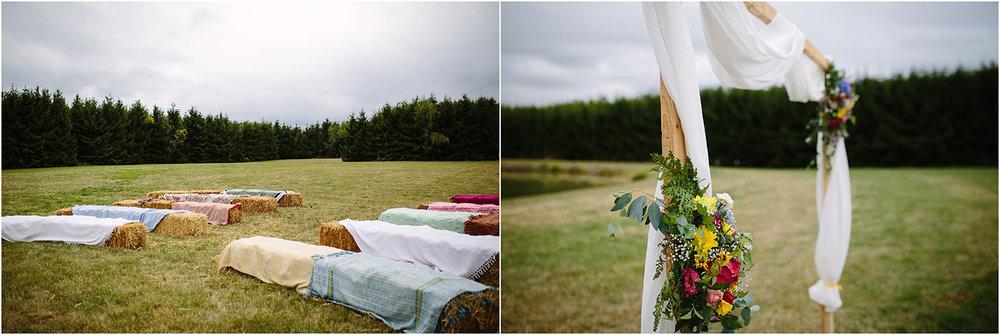 worcester-wedding-photographer-outdoor-ceremony-023.jpg