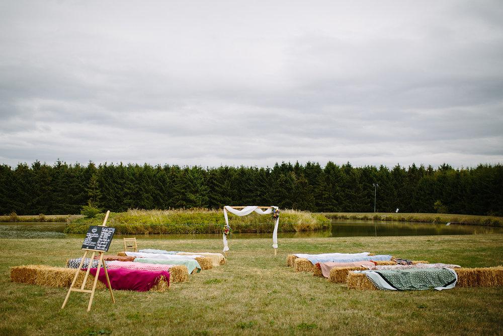 worcester-wedding-photographer-outdoor-ceremony-022.jpg