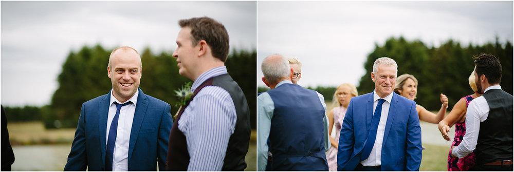 worcester-wedding-photographer-outdoor-ceremony-031.jpg