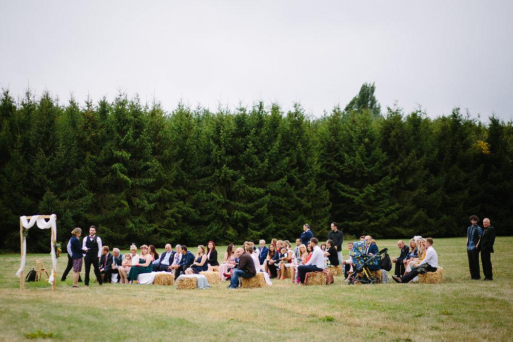 worcester-wedding-photographer-outdoor-ceremony-041.jpg