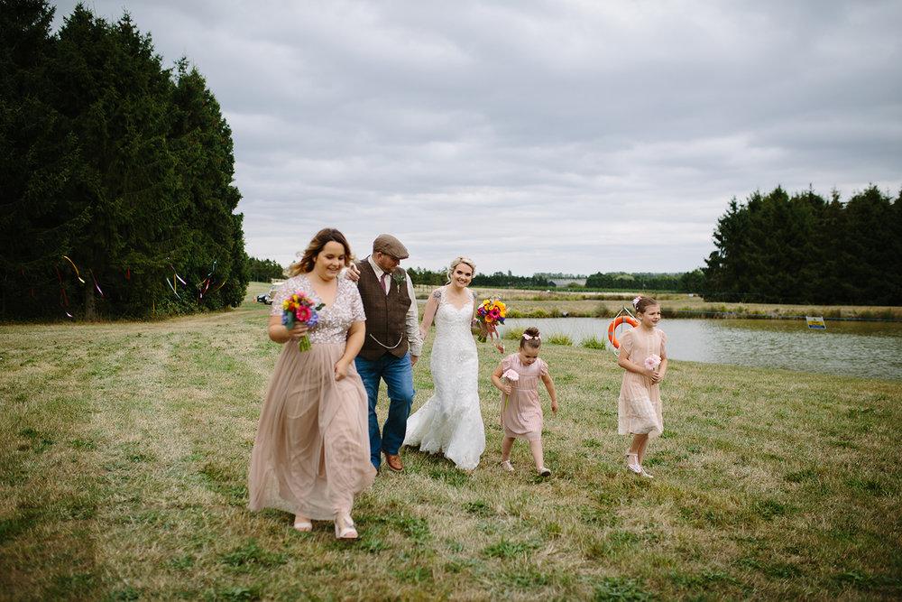 worcester-wedding-photographer-outdoor-ceremony-043.jpg
