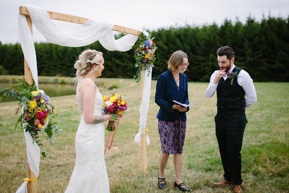 worcester-wedding-photographer-outdoor-ceremony-048.jpg