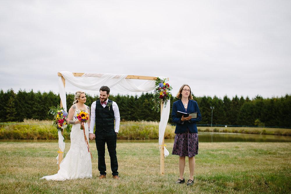 worcester-wedding-photographer-outdoor-ceremony-050.jpg
