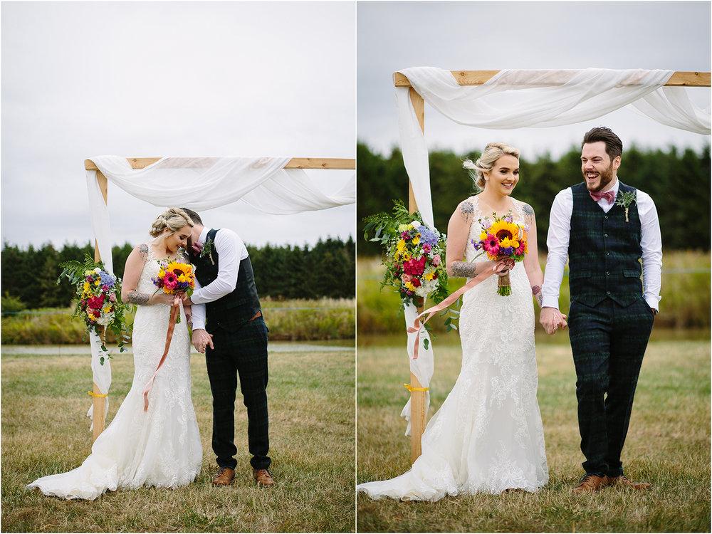 worcester-wedding-photographer-outdoor-ceremony-051.jpg