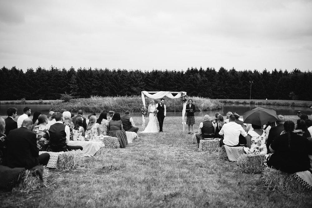 worcester-wedding-photographer-outdoor-ceremony-057.jpg