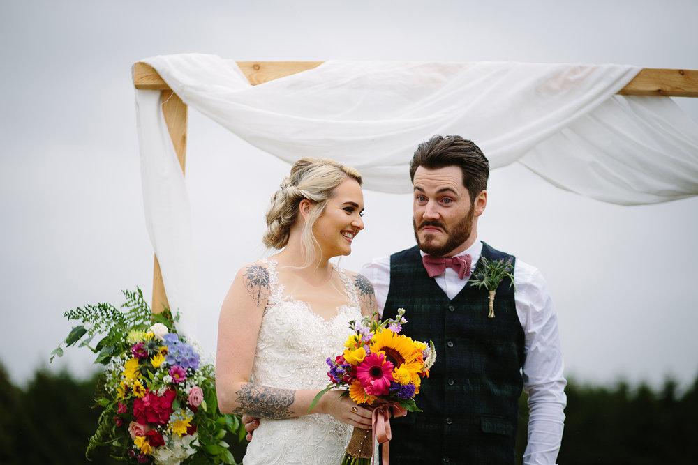 worcester-wedding-photographer-outdoor-ceremony-059.jpg