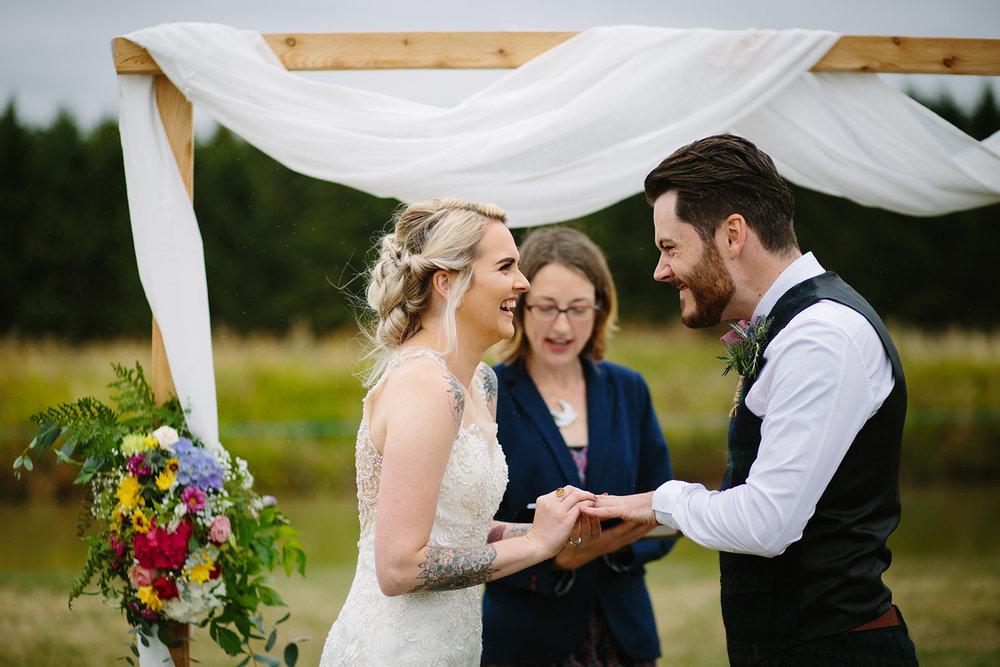 worcester-wedding-photographer-outdoor-ceremony-062.jpg