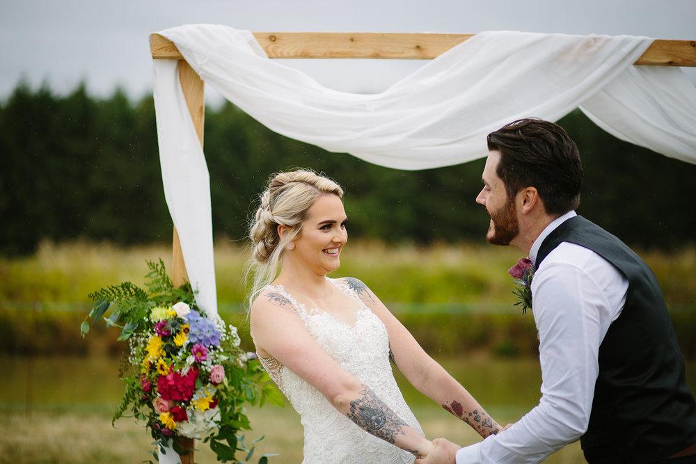 worcester-wedding-photographer-outdoor-ceremony-065.jpg