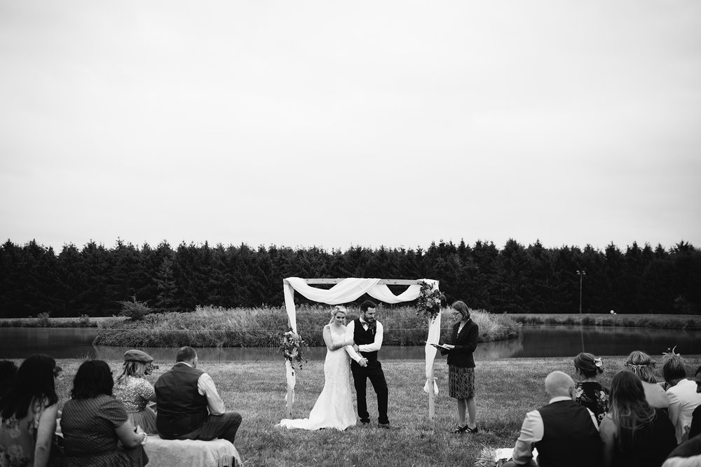 worcester-wedding-photographer-outdoor-ceremony-069.jpg