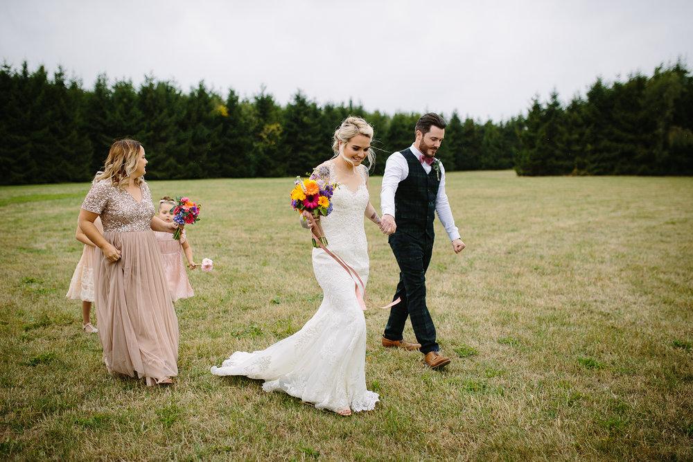 worcester-wedding-photographer-outdoor-ceremony-072.jpg