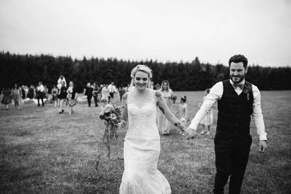 worcester-wedding-photographer-outdoor-ceremony-077.jpg