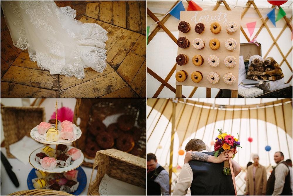 worcester-wedding-photographer-outdoor-ceremony-078.jpg
